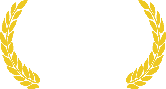 Carmel International Film Festival Laurels